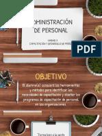 3. Capacitación 2020-2.pdf