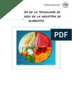 APLICACIÓN DE LA TECNOLOGÍA DE ULTRASONIDO EN LA INDUSTRIA DE ALIMENTOS.docx