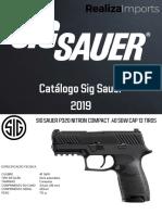 Catálogo Sig Sauer Realiza (4)