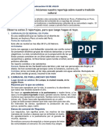 sesion 2 semana 15-reportaje de carnavales.pdf