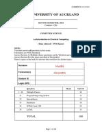 Exam2016S2_Solutions.pdf