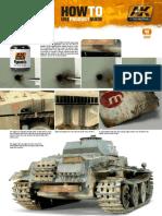 AK 039 BLACK PIGMENT.pdf