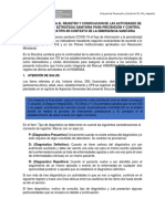 INSTRUCTIVO REGISTRO HISMINSA DPVIH PLAN EMERGENCIA SANITARIA_22_05_2020 (1)