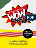 WOW_programalivreto.pdf