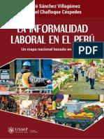 INFORMALIDAD-LABORAL-final-corregido.pdf