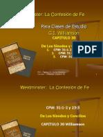 CFW-Capitulo31
