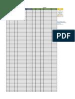 VIDEO 9 - CONCILIAR DATOS EN SEGUNDOS CON  EXCEL Y MACROS.pdf