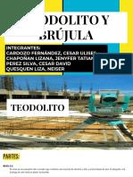 TEODOLITO DIAPOS.pdf