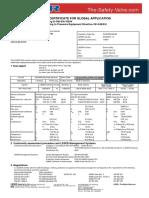 11590795 - Inspection certificate Leser CGA(EN)