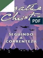Seguindo a Correnteza - Agatha Christie.pdf