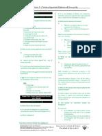 BOOK-2-CRIM-LAW-Ust-Golden-Notes (1).docx