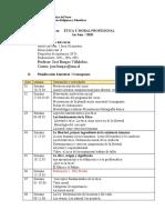 1_A_Planificacio_n_semestral_-cronograma (3)