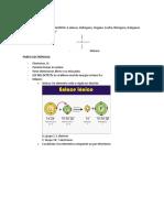 Introducción química orgánica