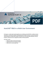 AutoCAD_PID_in_a_Multi-User_Environ