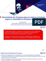 WebinarISL-Presentacion_Carmen_Bueno