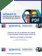 WebinarISL-Presentacion_Claudio_Reyes