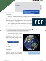 Caderno Estudante_Ciencias Vol. 1 (1)-17-18 (1)