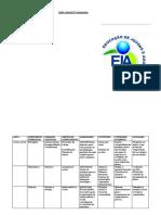 plano de aula jp 2020 aula remot.