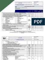 ANEXO_13_PROTOCOLO_VIA_AEREA_COVID19.pdf