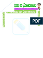 Problemas-con-Cronometría-para-Tercero-de-Secundaria (1)