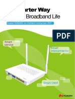 Download panduan pdf