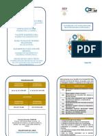 talleres_verano (1).pdf