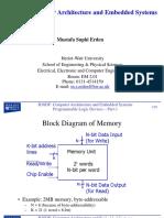 B38DF_W5_ProgrammableLogicDevices_Part1_2018(1)