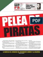 1334 - PRENSA2.pdf