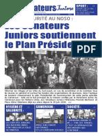 les senateur junior jeudi 02 juillet.pdf