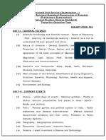 Gr_IA_ ACF_09_03_2020.pdf