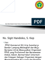 visi misi calon ketua DPK.pptx