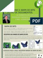 COREL DRAW-2-02-DISEÑO VECTORIAL