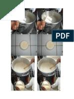 379059494-Describa-Los-Factores-a-Controlar-en-La-Fermentacion-Acido-Lactica.docx
