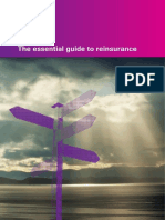 The-essential-guide-to-reinsurance