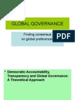 GLOBAL_GOVERNANCE.ppt