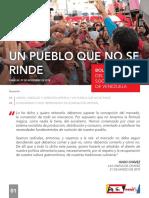Boletin_No133.pdf
