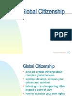 GLOBAL CITIZEN.pptx