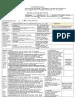 iPlan-Philo-LC-1.3-W1Day-3