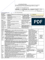 iPlan-Philo-LC-1.3-W1Day-1.doc