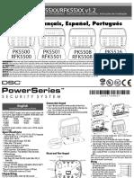 PK55XX_RFK55XX_29007789R001_Install_Man_Fr_Sp_Pr_En2.pdf
