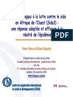 20021120-viens-beaudry-luttesidaafrique.pdf