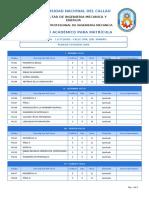 Récord Académico Alumno-12-08-2018