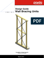 190708 Pryda-Narrow-Wall-Bracing-Guide-March-2015