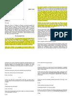 saluday-doria.pdf
