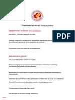 fiche_de_synthese_du_projet_