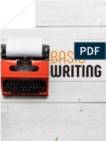 Basic Writing.pdf