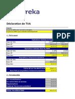 ooreka-declaration-tva.xls