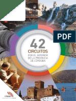 Guia 42 Circuitos Provincia de Cordoba (2)