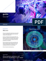 Microsoft_Events_Sponsor_Opportunities_Guide_Final