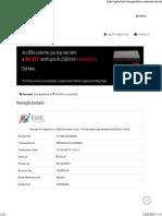 Receipt Details _ BSNL Portal.pdf